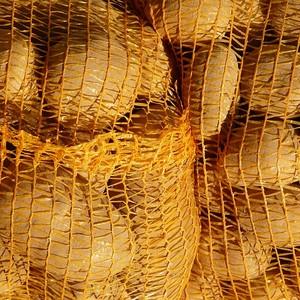 4Kg Potatoes