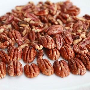 Pecan Nuts (No Shell)