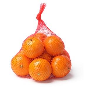 Oranges x2Kg