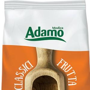 Adamo Pistacchios