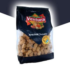 Toasted Peanuts – Ventura